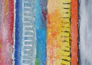 Logo, Rechte liegen bei Ursula Plönißen