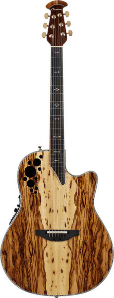 "Modell ""Ovation C2078AXP-AC""; ovationguitars.com"