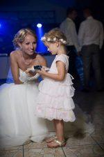 Esküvő blog