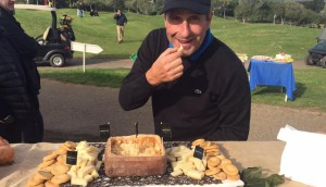 queso-mecadal-nadal-olazabal-invitational-2016