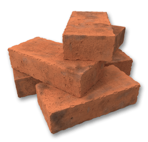 buliding materials