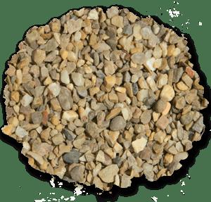 gravel for sale in carlisle