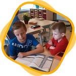 daltonschool_Het_Palet_Groep_3_voorlezen kbw 3
