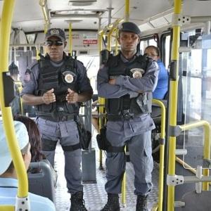 policciasi onibus