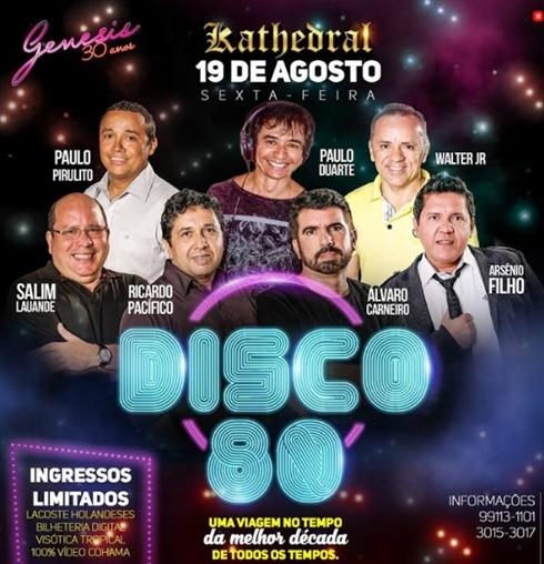 disco80