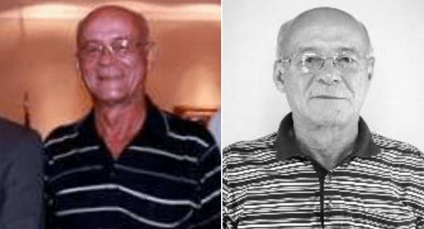 vice-prefeito-carlos-augusto-cardoso-santana