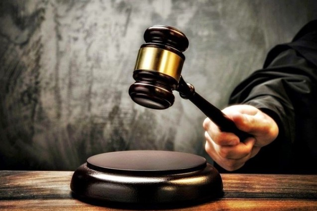 martelo-juiz