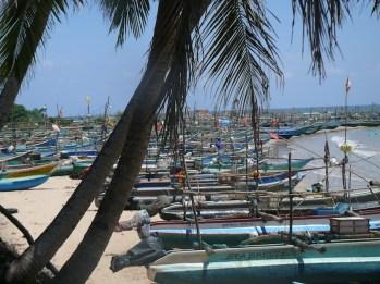 porto-di-pescatori