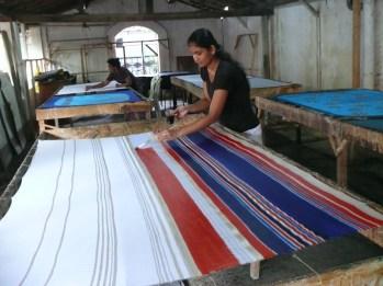 realizzazione-di-un-batik
