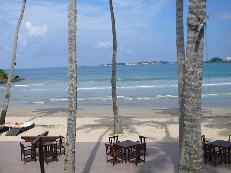 unawatuna-coco-bay-beach-hotel