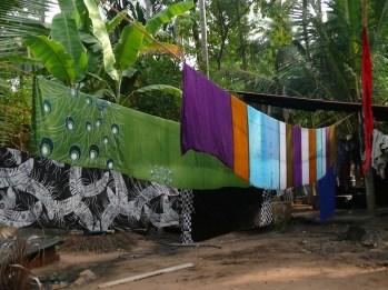 batik-al-sole