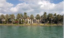 Miami_ BOAT3