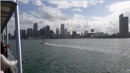 Miami_ BOAT4