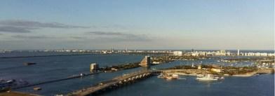 Miami_ Byscaine1
