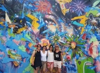 Miami_ Winwood1