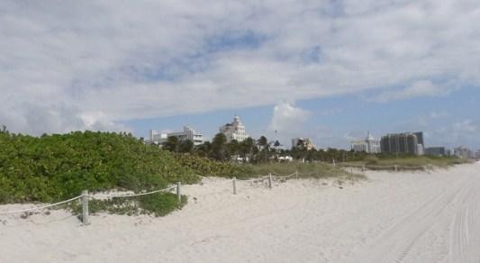 Miami_ spiaggia a e mare 3