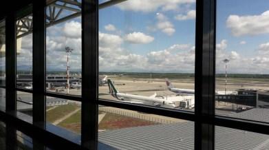 Miami_partenza0