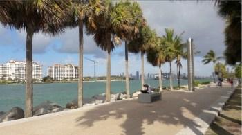 Miami_primo giorno 6