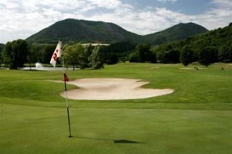 Golf di Frassanelle