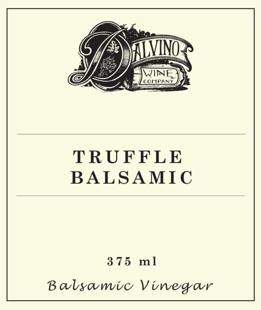TRUFFLE BALSAMIC (1)