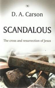 carson_scandalous