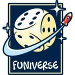 funiverse
