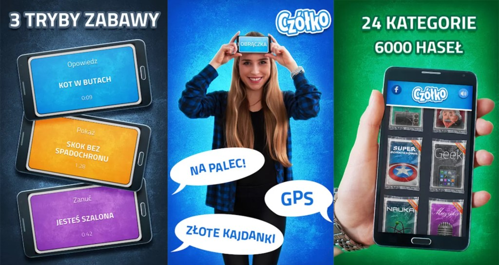 gry planszowe na androida