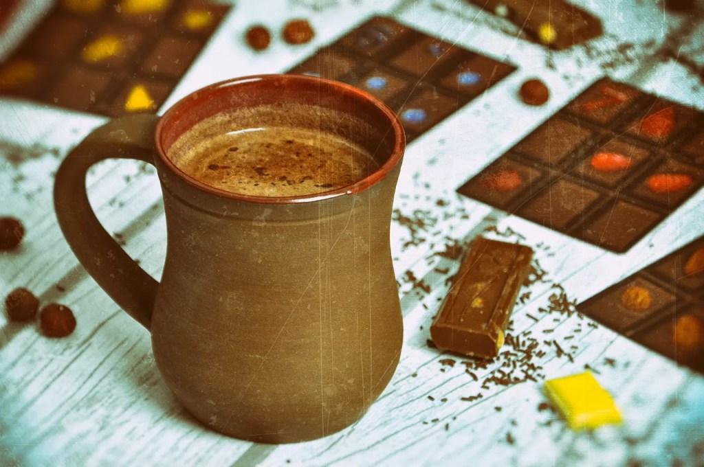 fabryka czekolady_recenzja