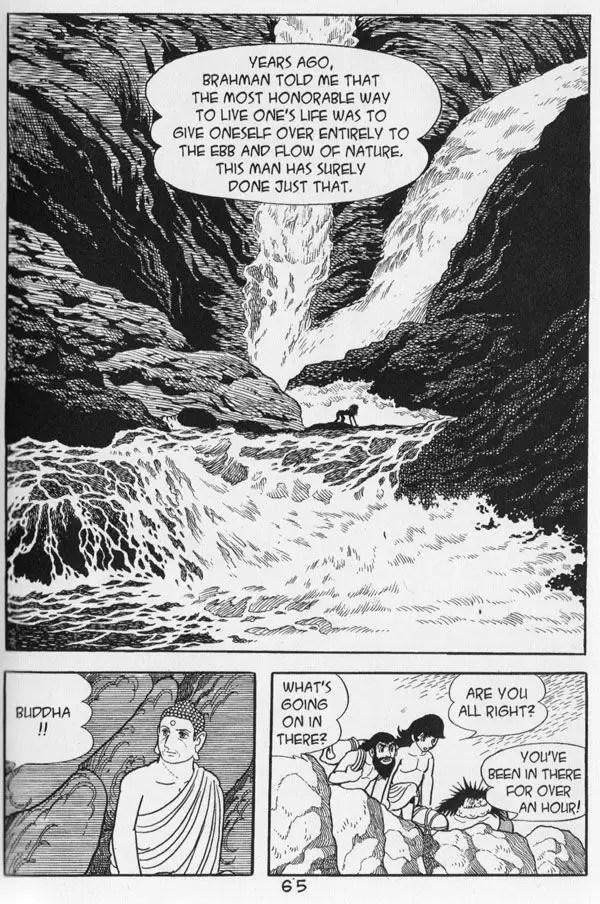 japońskie komiksy