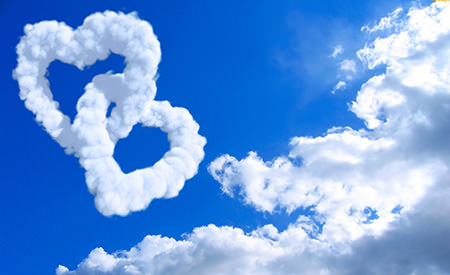 Imagini pentru citate iubire