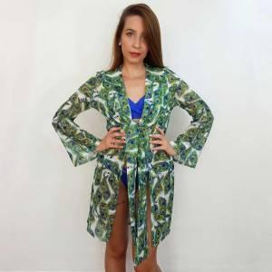 kimono-chic-mess