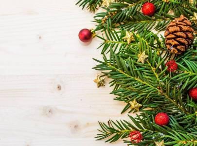 Χριστουγεννιάτικα οικονομικά δώρα της τελευταίας στιγμής