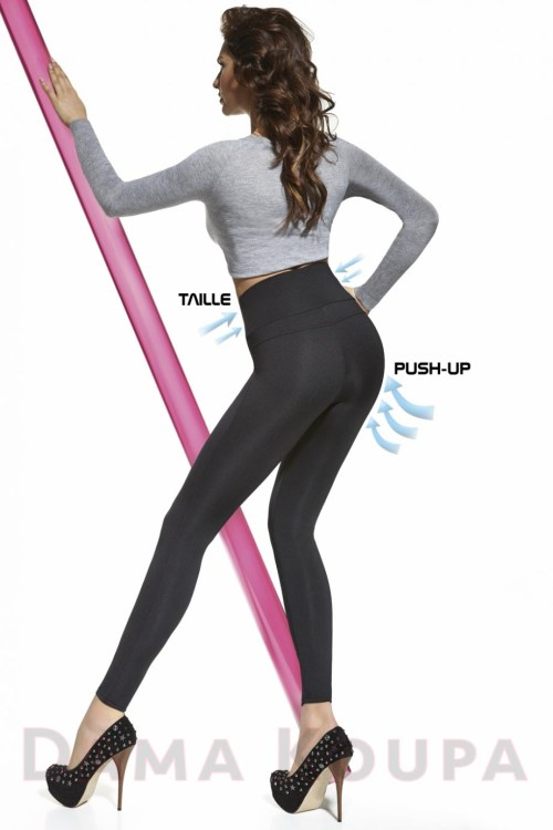 kolan-push-up