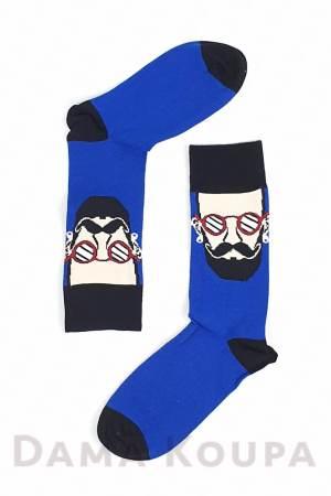 Αστείες κάλτσες για άντρες