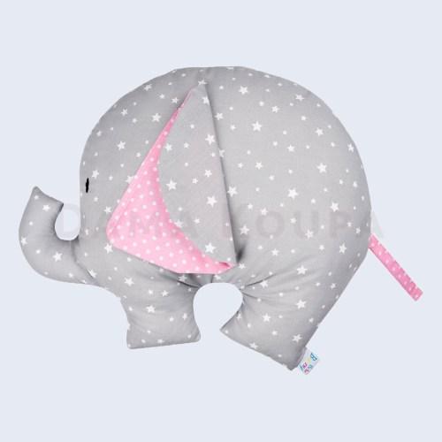 dora-gia-mora-prototupa-majilari-elefantas