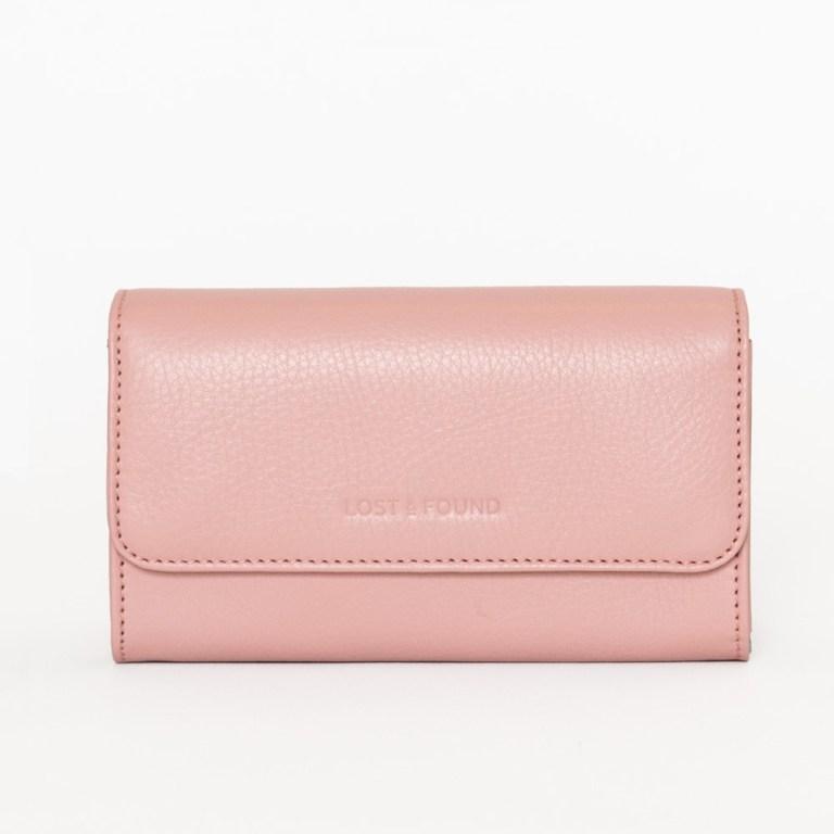 Mini Tasche