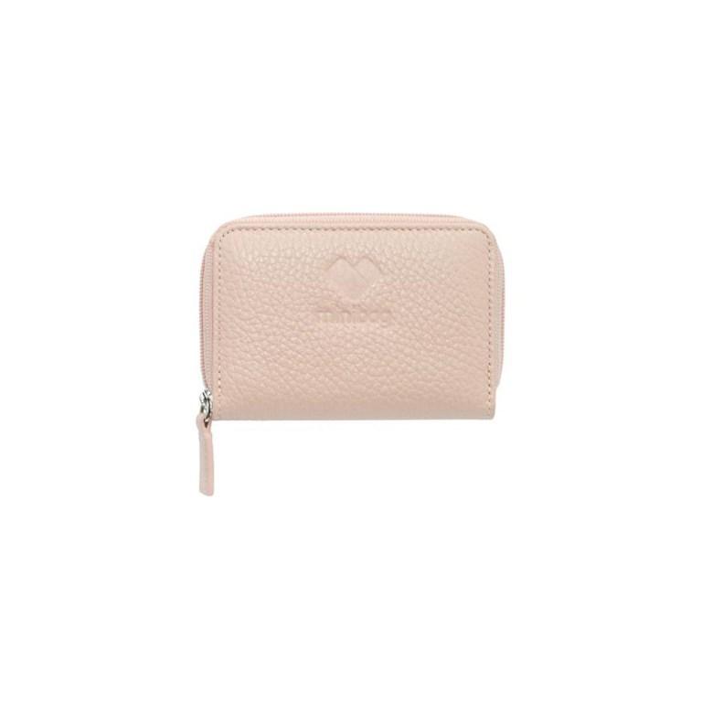 minibag miniwallet