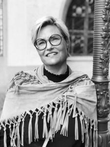 Karin Gmür damano.ch