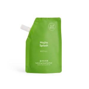 Refill Mojito Splash HAAN