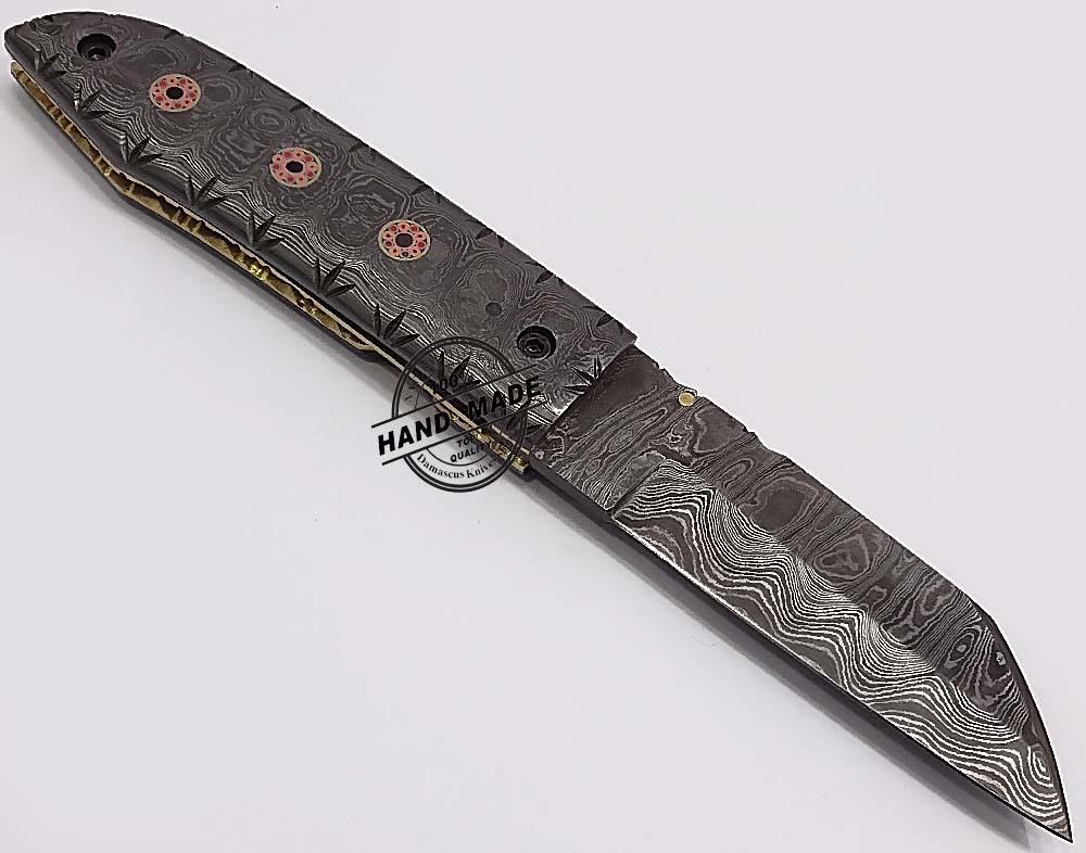 Best Metal Knife