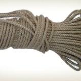 Конопено въже