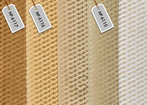 Дамаски Мариса, Магазин Ани текстил.