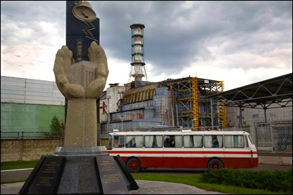 chernobyl-nuclear-power_ 2008