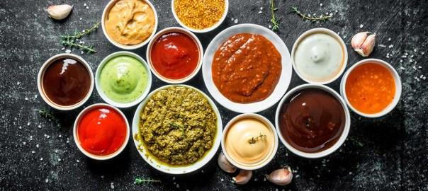salsas-italianas