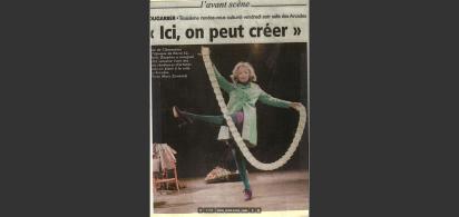 FireShot Capture 47 - Galerie Flash _ La revue de presse_ - http___www.mariedauphin.com_spip.php