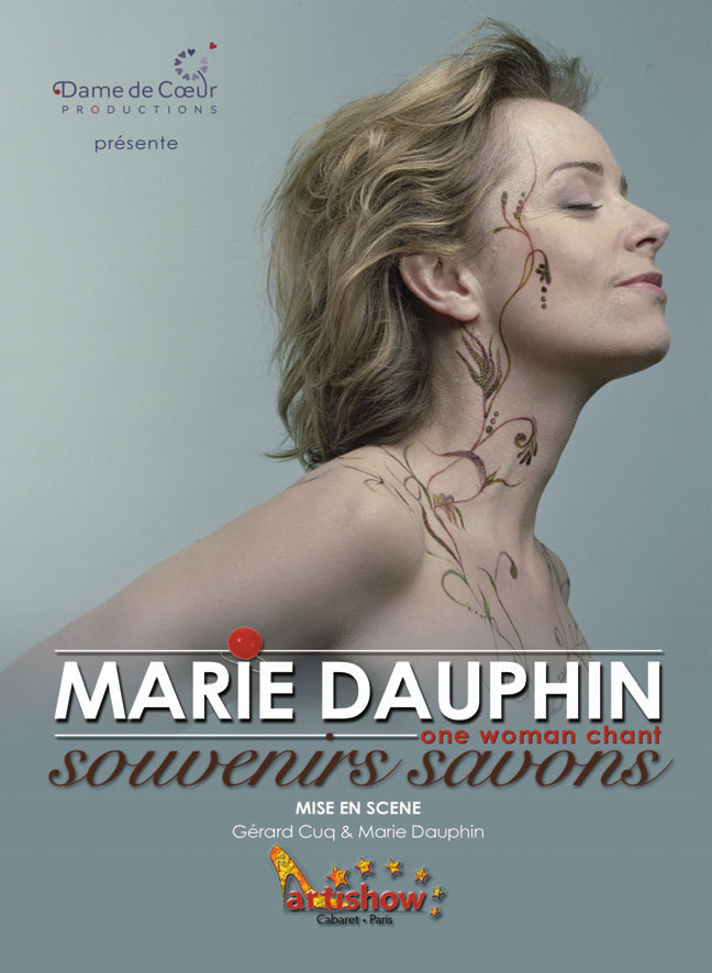 marie-dauphine-flyer-recto_2013-web