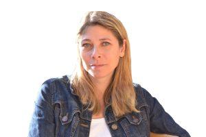 Maître Caroline Tillie-Chauchard