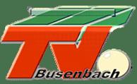 TV Busenbach