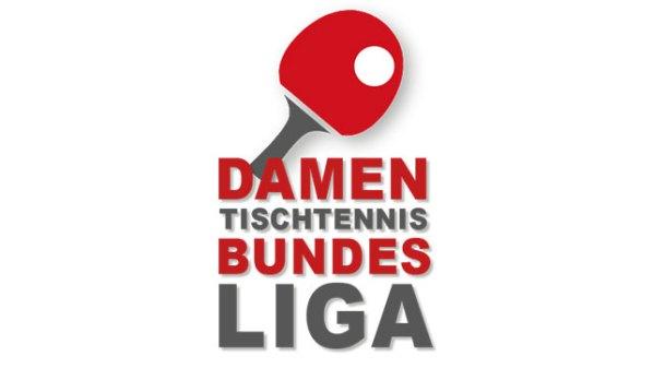 Damen Tischtennis-Bundesliga