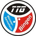 TTG-Bingen-Münster-Sarmsheim